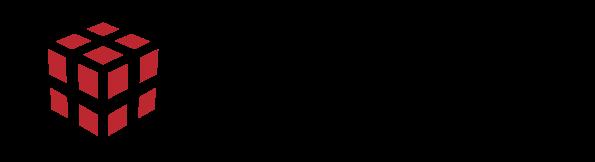 erhardt-grupo
