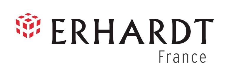 ErhardtFrance-Origin